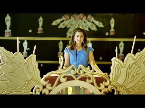 Xxx Mp4 মেরিল প্রথম আলো পুরস্কার ২০১৮ Meril Prothom Alo Full Award Show 2018 3gp Sex