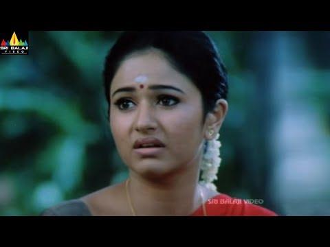 Poonam Bajwa Scenes Back to Back | Telugu Movie Scenes | Sri Balaji Video