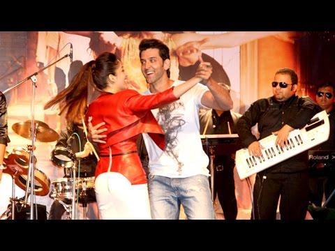 Xxx Mp4 Mon Amour Song Launch KAABIL Hrithik Roshan Yami Gautam Full Video HD 3gp Sex
