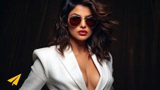 Priyanka Chopra's Top 10 Rules For Success (@priyankachopra)