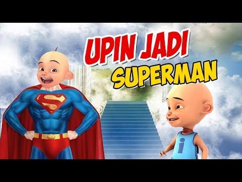 Xxx Mp4 Upin Ipin Jadi Superman Ipin Senang GTA Lucu 3gp Sex
