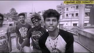 Matha potka - JALALI set