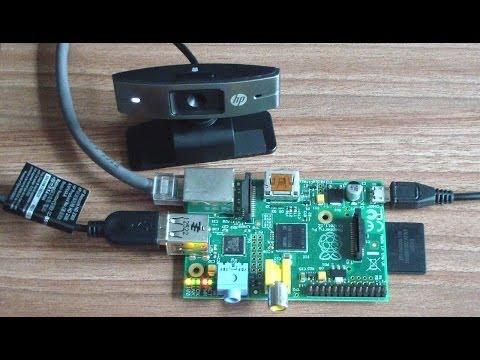 Xxx Mp4 Webcam Server Con Raspberry Pi 3gp Sex