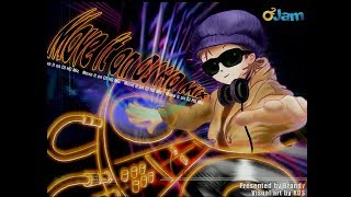 [14K Maniac] Move it on -DJ HD MIX- SHD (14)