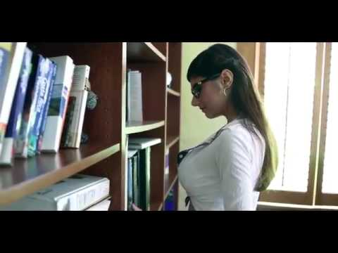 Mia Khalifa new video 2017 6