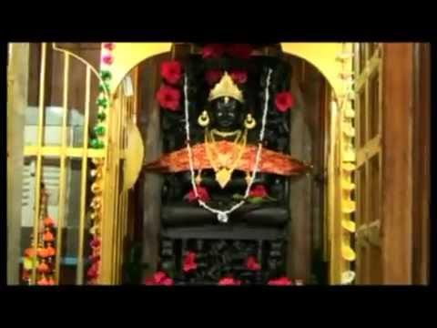 Xxx Mp4 Bhakti Bhajan Song Chhattisgarhi TAI MOLA DEDE DAI CG SONG JASGEET Video 3gp Sex