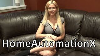 HomeAutomationX Reviews on Home Automation Smart Home