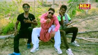 New Haryanvi Song /  MERA BABU KAR DIYA CHALA / Lattest Song / Ndj Music