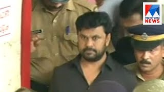 Court directs to keep Actress attack case details secret | Manorama News
