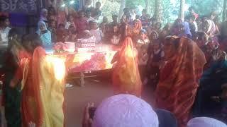 Best village school dance of comilla.@না দেখলে একদম মিস |