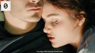 Pal Pal Dil Ke Paas    Romantic Unplugged song    Hayat and Murat