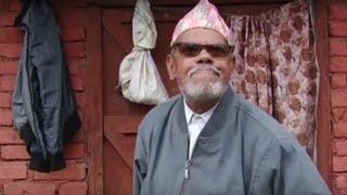 Chataro - Episode 4 | New Nepali Comedy Video 2015 | Telefilm