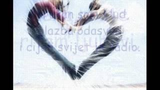 Toni Cetinski - Nebo iznad nas