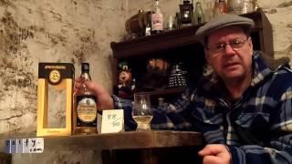 ralfy review 636 - Springbank Local Barley 11yo @ 53.1%vol