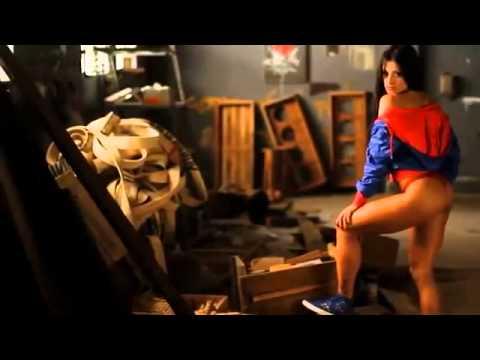 PAPARAZZO ~ Making Of Aline Riscado HD