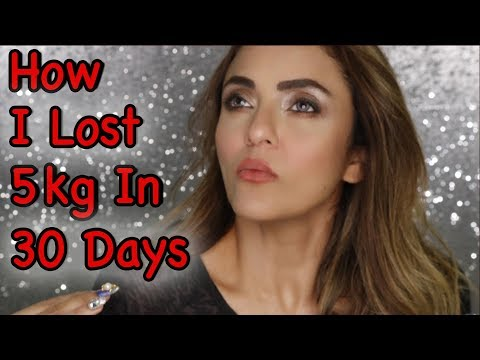 Xxx Mp4 5kg Weight Loss In 30 Days Nadia Khan Diet Plan For Lose Weight Fast 3gp Sex