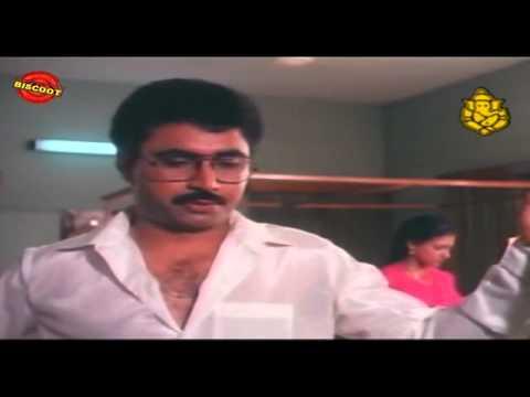 Xxx Mp4 Love Maadi Nodu 1989 Kannada Mini Movie 3gp Sex
