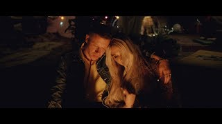 Macklemore Feat Kesha Good Old Daysofficial Music Video