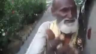 Likhne wale ne khoob likha aur gane wale ne khoob gaya(1)