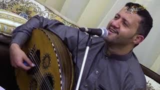 جديد الفنان حمود السمه - الله يعين العاشق بالموال(حصرياً) Hamoodalsamma | 2019
