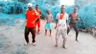 Toofan Yoyoyo Officiall Video dance PNT low