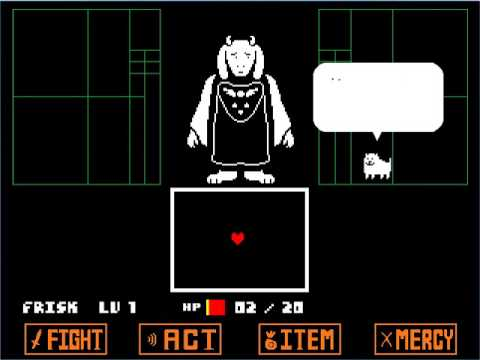 Xxx Mp4 Undertale Fighting Toriel With The Name Frisk 3gp Sex