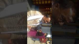 उखीमठ  बाबा भैरव देवर यात्रा ...आचार्य श्री हर्ष के मुखार बिंदु से