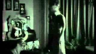Agnes Moorehead - Jeanne Eagels Clip 2
