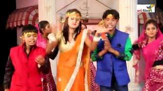 Hamra Durga Mai Ke Navratri Video Manish Kumar