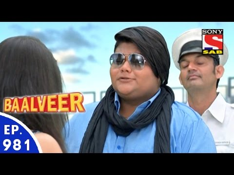 Xxx Mp4 Baal Veer बालवीर Episode 981 12th May 2016 3gp Sex