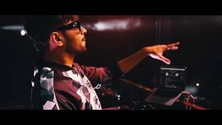 Live at Pillai HOC College | DJ Shadow Dubai | Show Recap