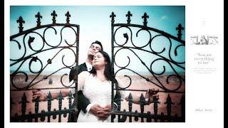 new generation wedding video kerala 2016.... shiny wilson daughter