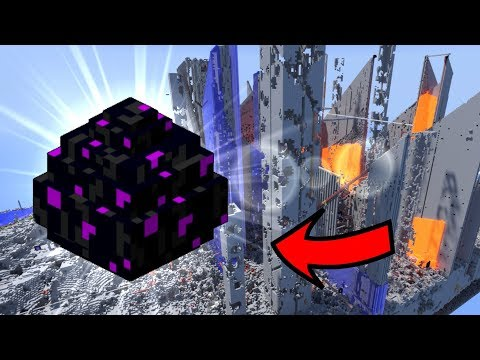 2b2t s History of the Dragon Egg