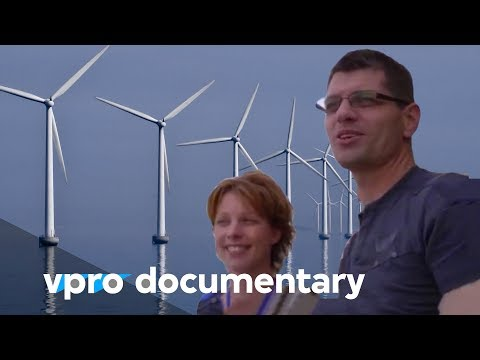 Power to the People (vpro backlight documentary)