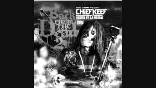 chief keef - paper f. gucci mane #slowed