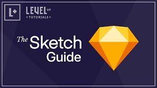 The Sketch Guide - Intro