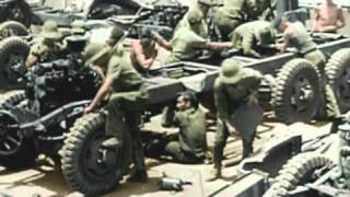 WW2 in Colour Ep11