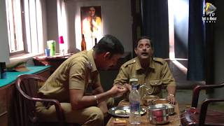 Tamil movie new release 2015 - Katham Katham Movie :  Preview