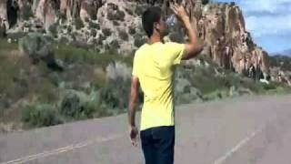 Arfin Rumey Bajare Dhol balam common gender Arfin Rumey •♥• Bajare Dhol