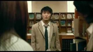 [Fanmade] Bangkok Traffic Love Story :: ver.yoosu ( Sub Eng )