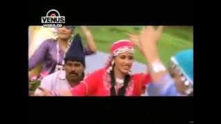Dil Ka Haal - (Dil ka haal sune Dilwala) - Altaf Raja (2003) (anwar0088) (139)