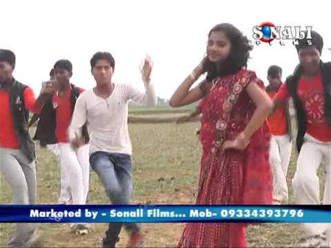 purulia bangla fully dance video 2015#নোতুন gaডী  পুরনো ইন্জিন