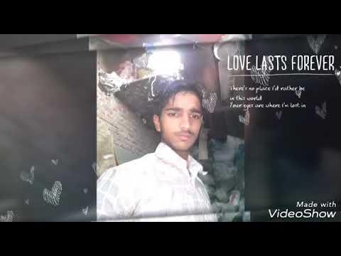 Xxx Mp4 Mr Arvind Kumar Please Pickup The Phone 3gp Sex