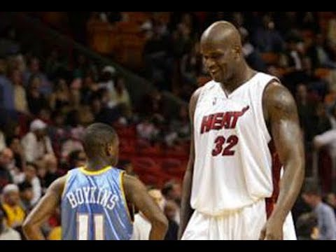 Xxx Mp4 Shaquille O Neal Funniest Moments Why We Love Shaq 3gp Sex
