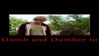 Dumb and Dumber 2 (2014) Full Movie - Part 1