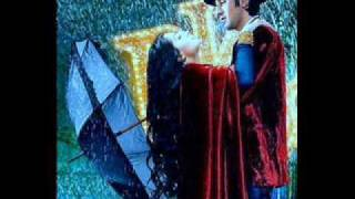 Yoon Shabnami song - Saawariya movie
