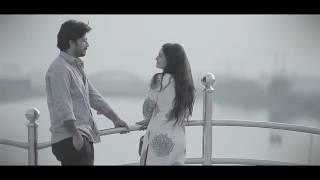 Ki Emon Hoy | Bangla Drama Cheleta Vision Careless Chilo Song | Afran Nisho, Aparna | কি এমন হয়