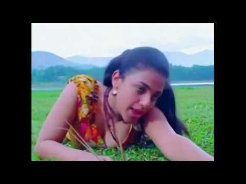 Xxx Mp4 Nithya Menon Hot Part 1 3gp Sex