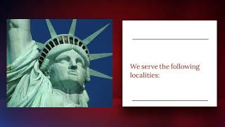 Best Personal Injury Attorney in NYC | America Top 2019