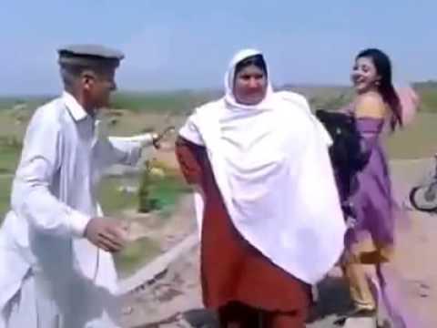 Xxx Mp4 Mast Pashto Budha Sexy Dance With Girl YouTube 3gp Sex